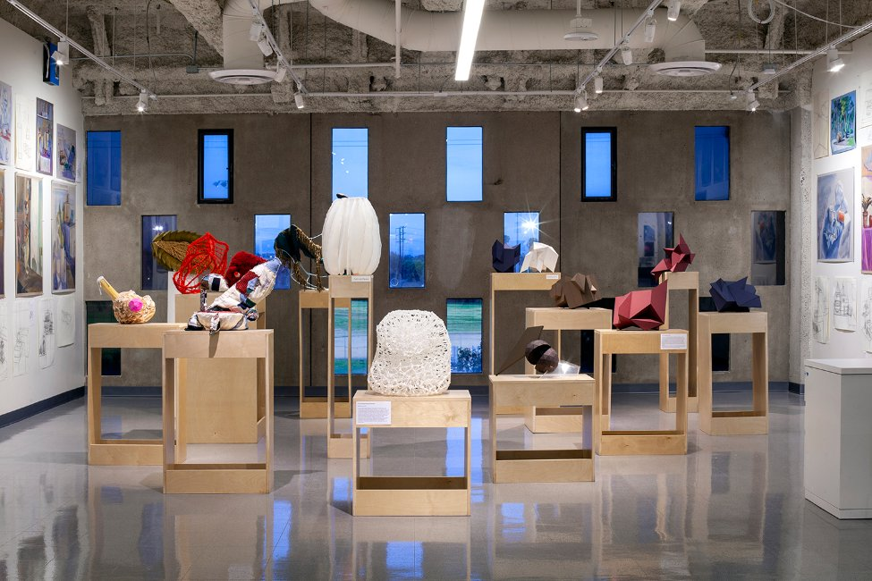 Otis College of Art and Design  gallery image6