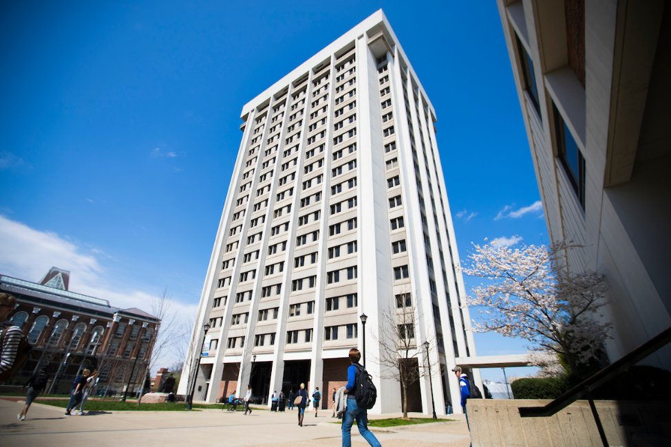University of Kentucky  gallery image4