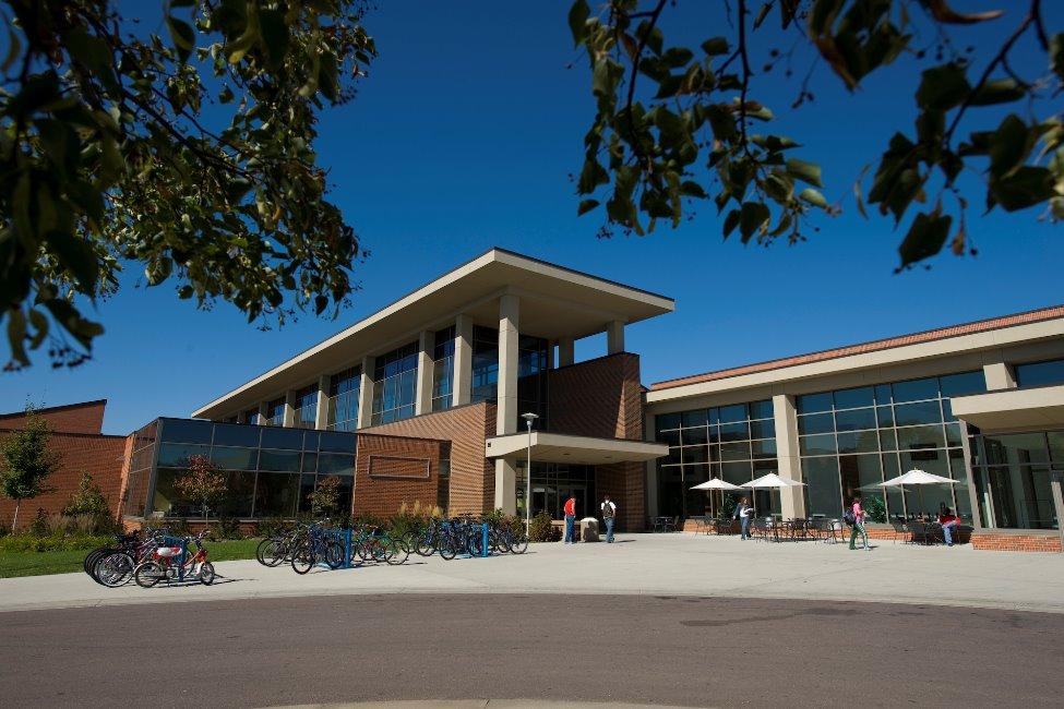 South Dakota State University  gallery image8