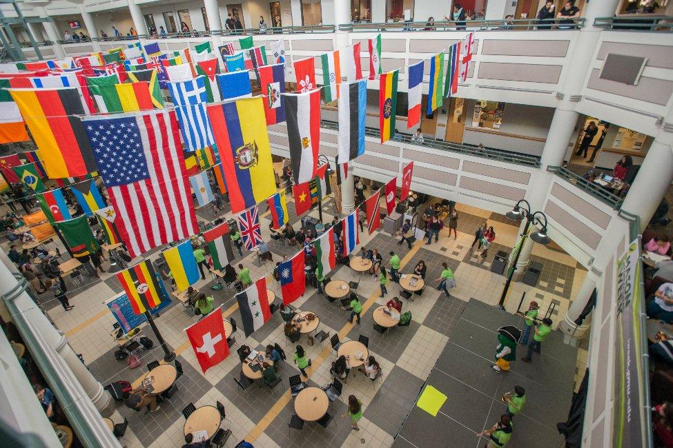 George Mason University  gallery image2