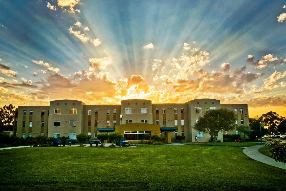 California State University, Monterey Bay  gallery image2