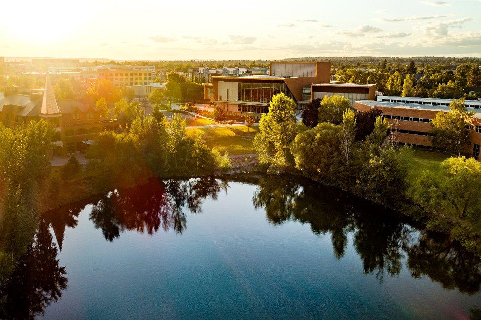 Gonzaga University  gallery image4