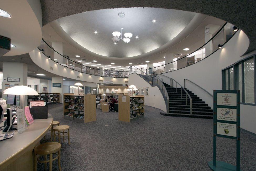 Glendale Community College International Student Program gallery image6