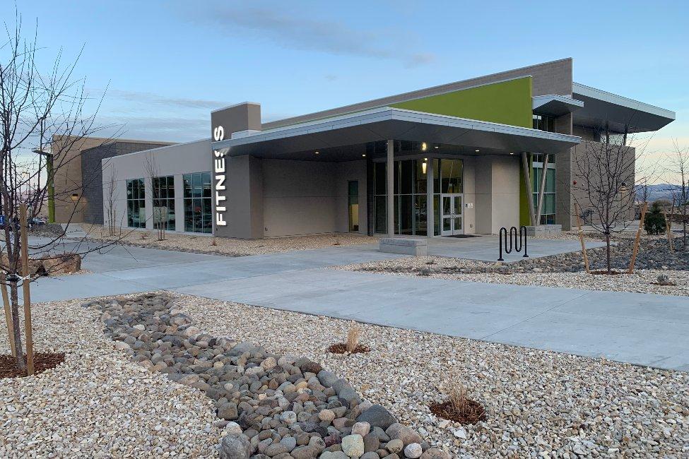 Truckee Meadows Community College  gallery image6