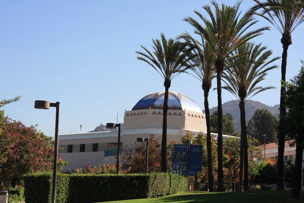 Glendale Community College International Student Program gallery image0