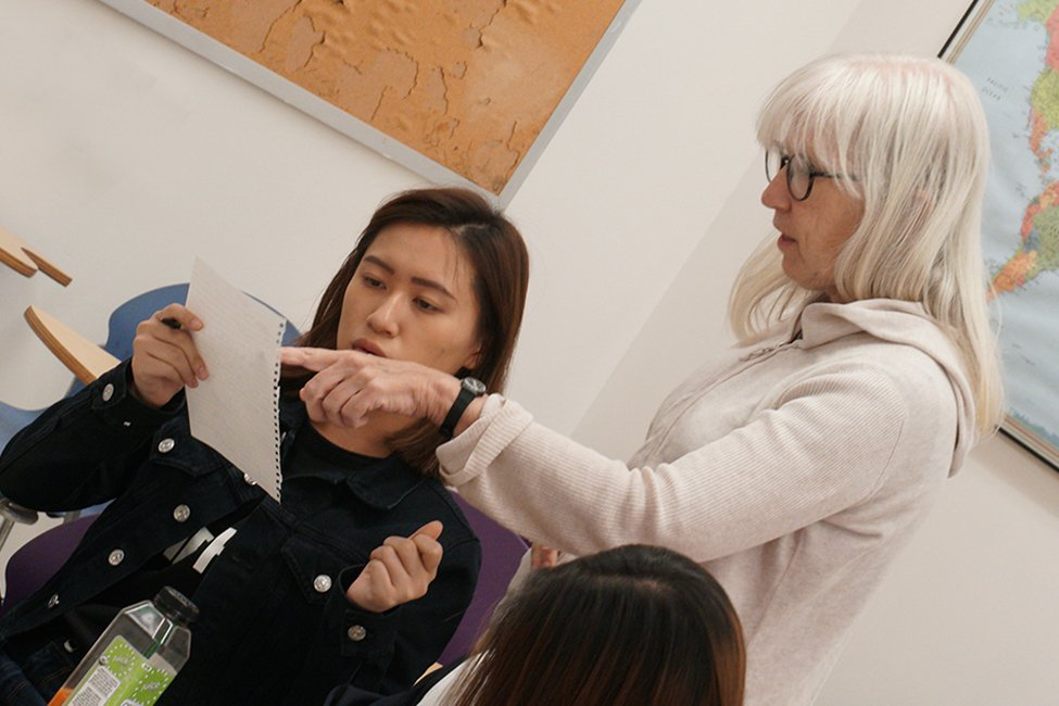 The Fashion Institute of Technology (FIT)  gallery image2