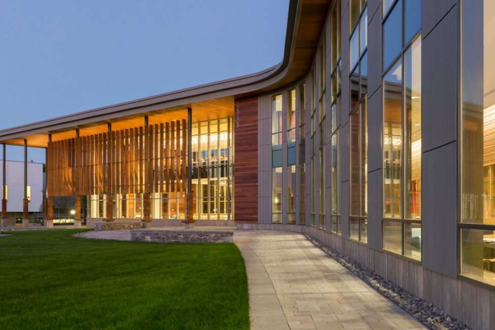Southern New Hampshire University  gallery image6
