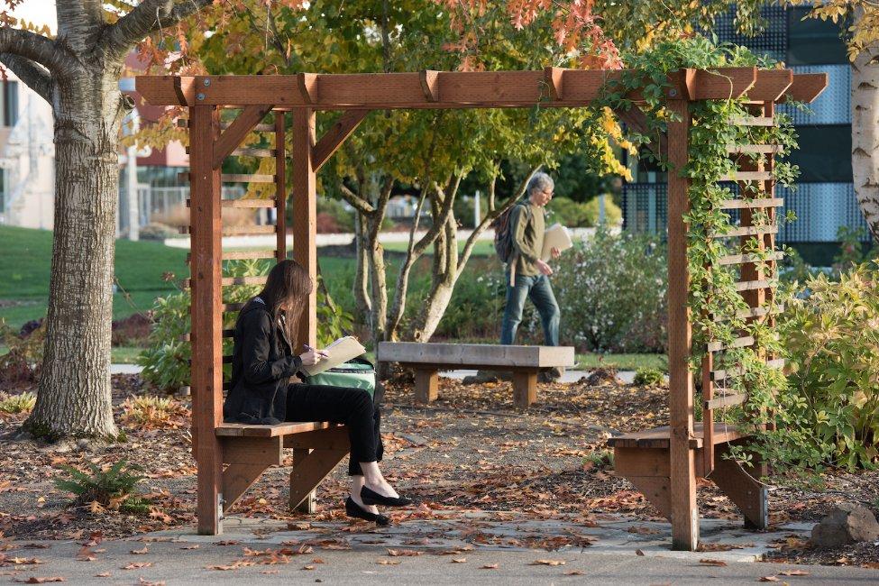 Portland Community College  gallery image0