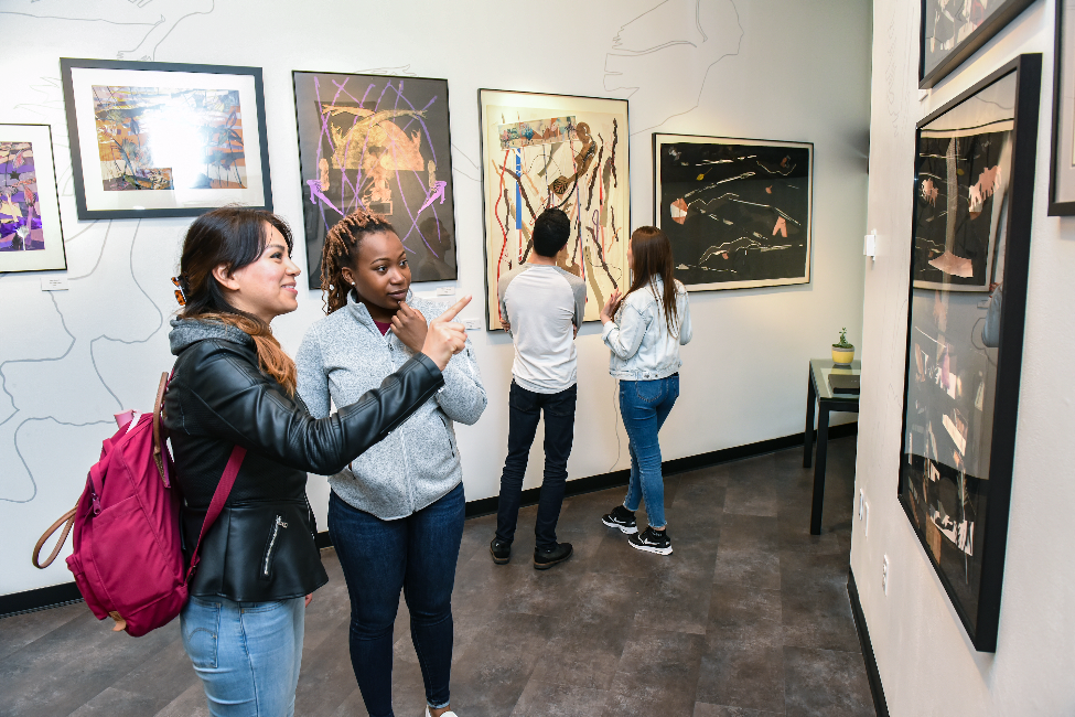 Bunker Hill Community College   gallery image6