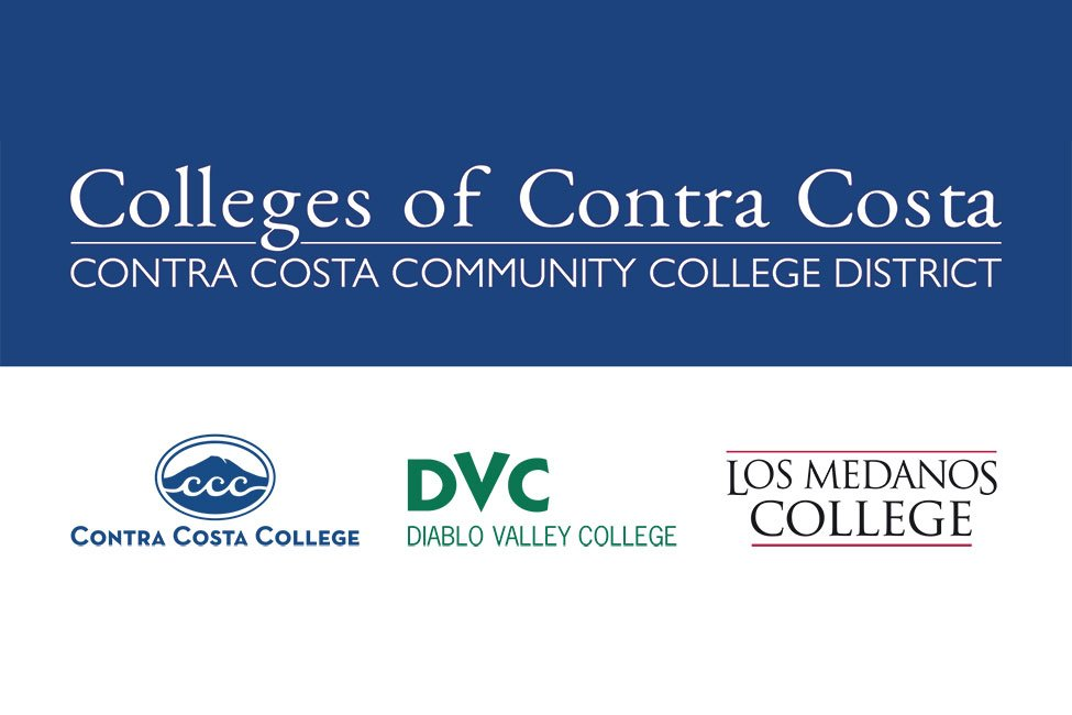 Image of Colleges of Contra Costa