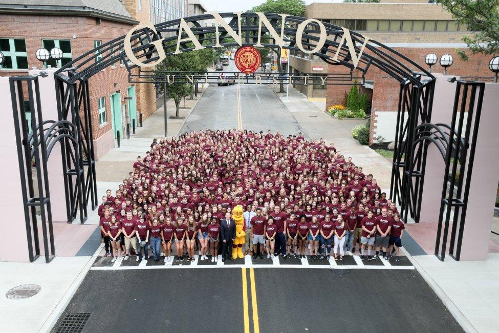 Gannon University  gallery image3