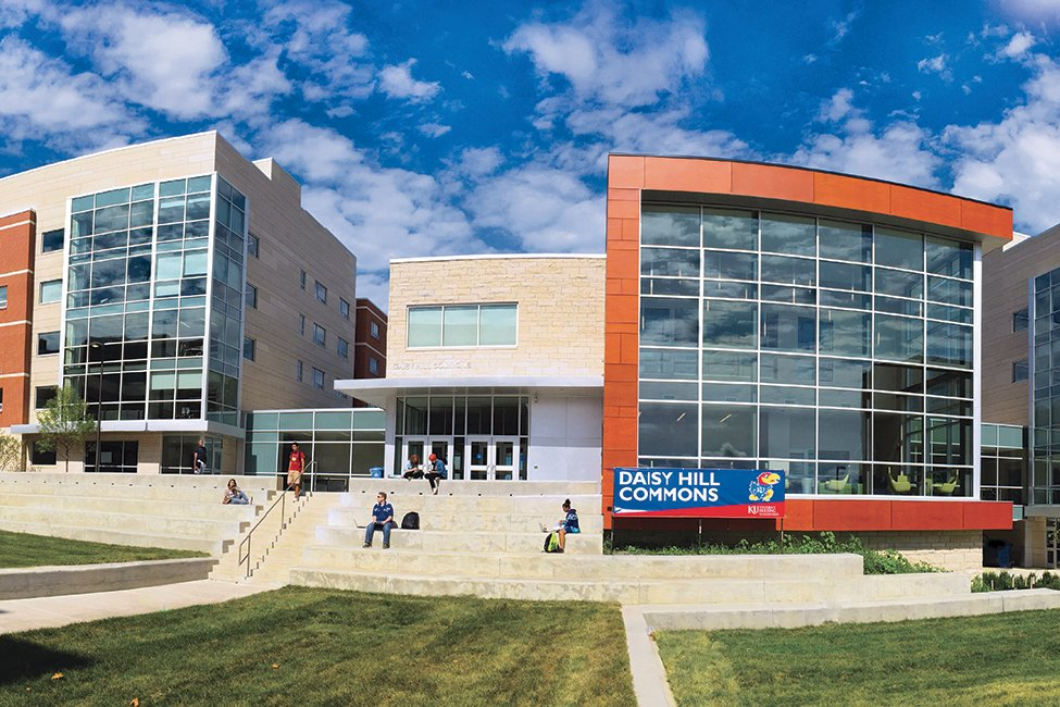 University of Kansas – Academic Accelerator  gallery image5