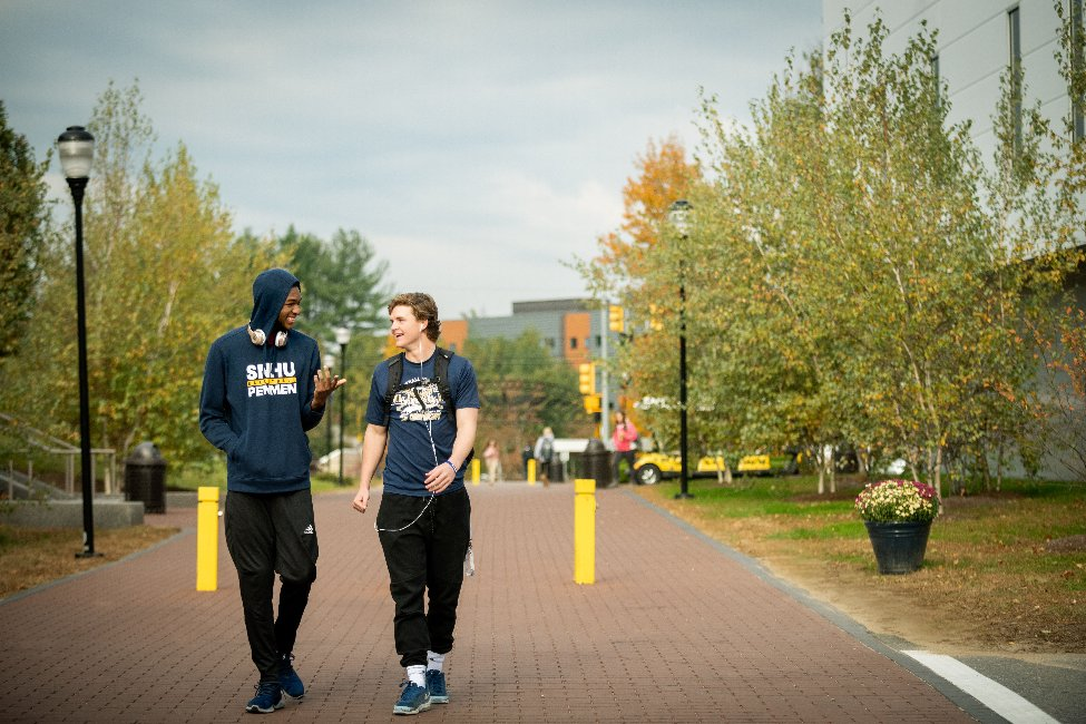 Southern New Hampshire University  gallery image2