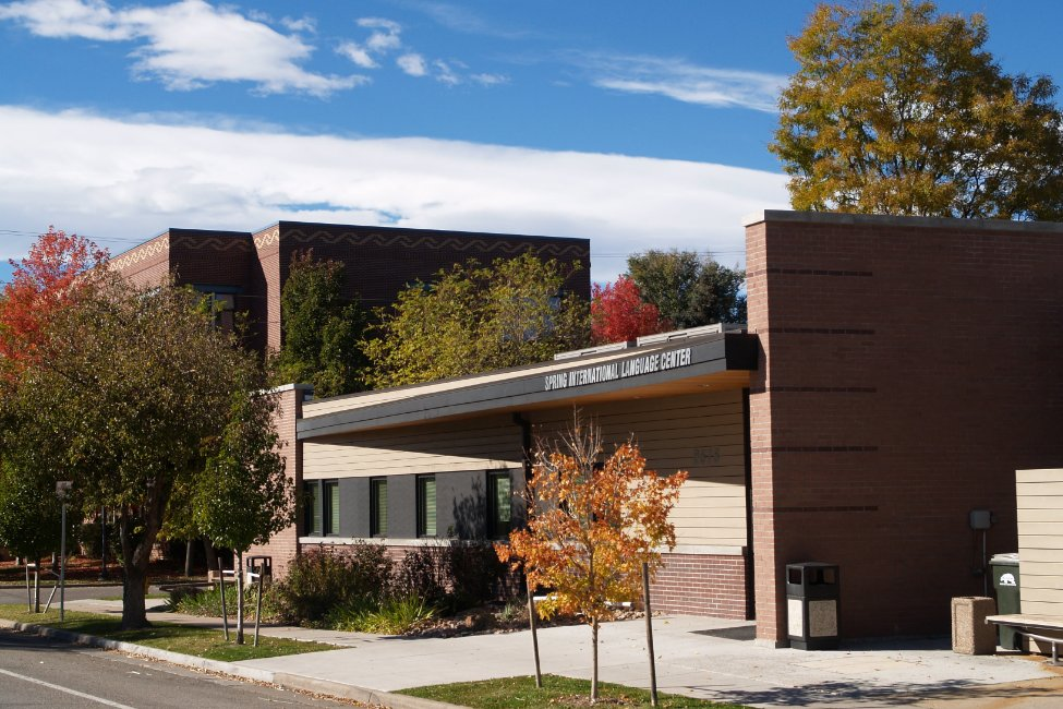 Spring International Language Center in Colorado and Arkansas  gallery image5