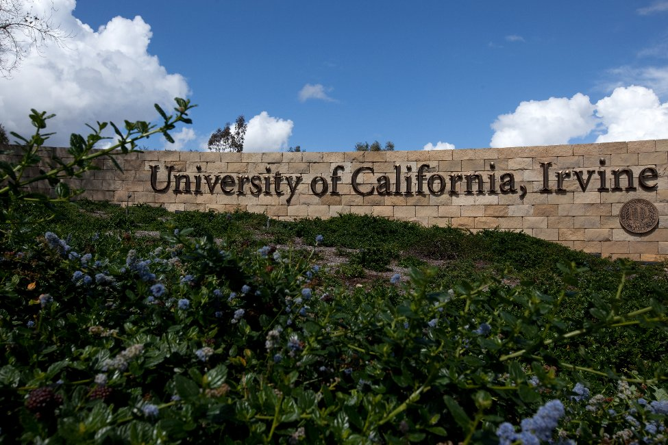 University of California, Irvine Division of Continuing Education  gallery image7