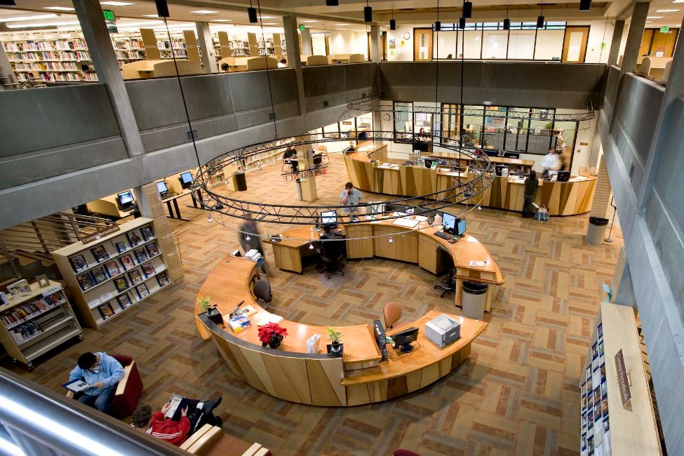 Bellevue College International Education gallery image5