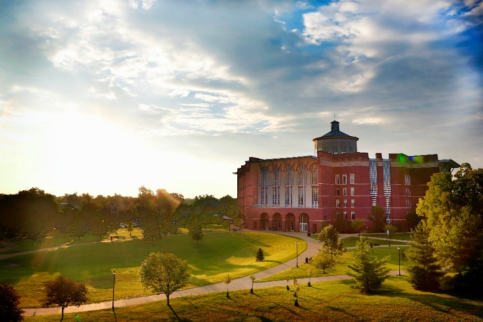 University of Kentucky  gallery image14