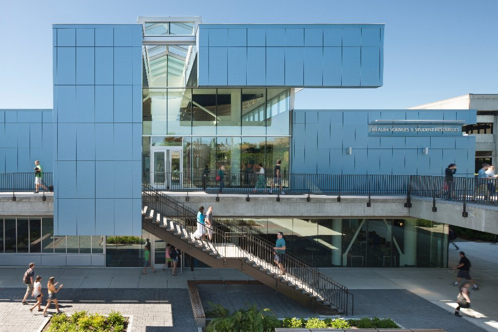 Seattle Colleges  gallery image3