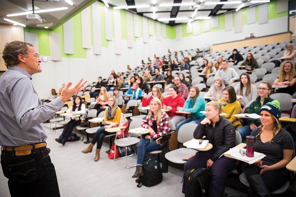 University of Utah – International Program  gallery image3