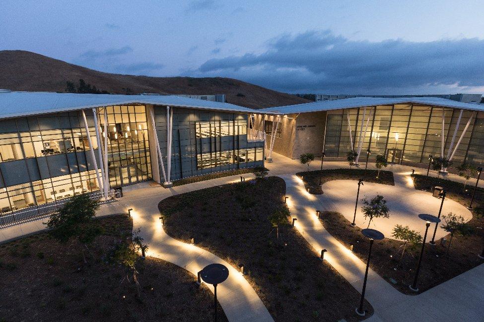 Concordia University Irvine  gallery image2