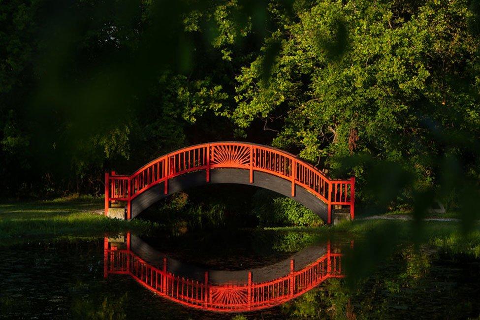 Missouri Southern State University  gallery image1