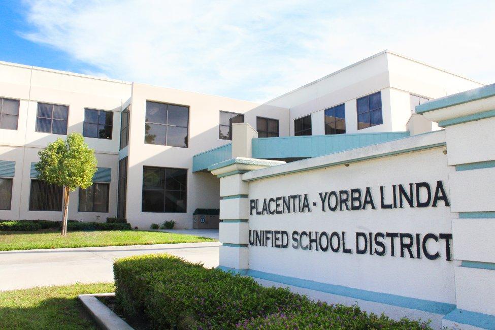Placentia-Yorba Linda High Schools  gallery image7