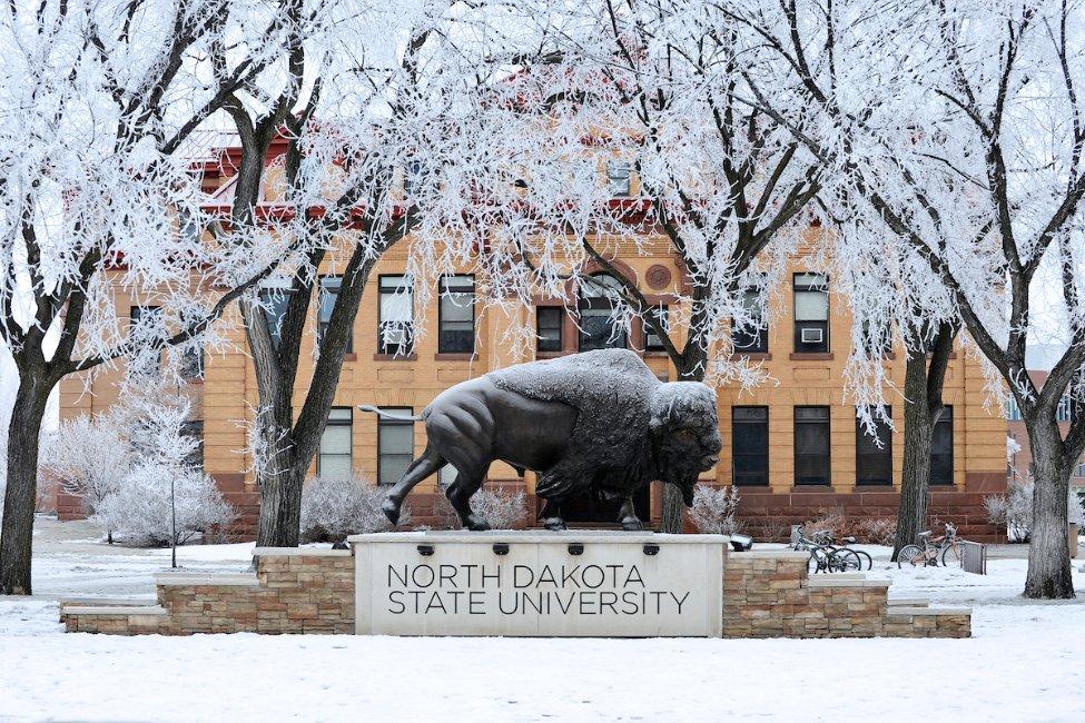North Dakota State University  gallery image4