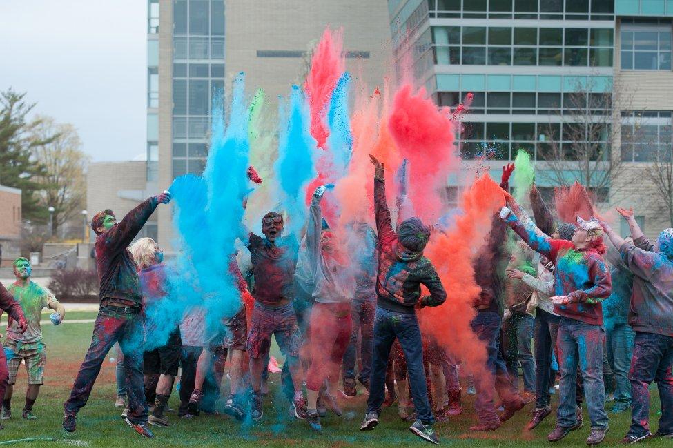 Ferris State University  gallery image6