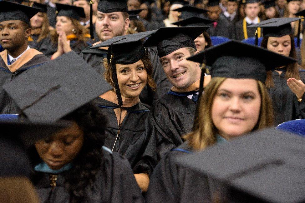 Charleston Southern University  gallery image4