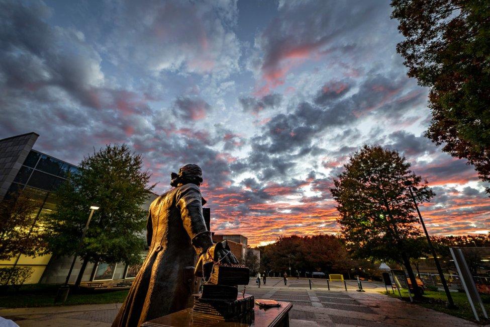 George Mason University  gallery image8