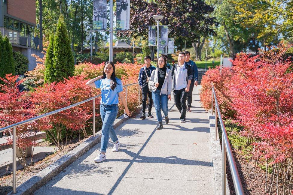 Shoreline Community College  gallery image6