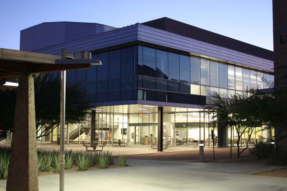 Mesa Community College  gallery image2