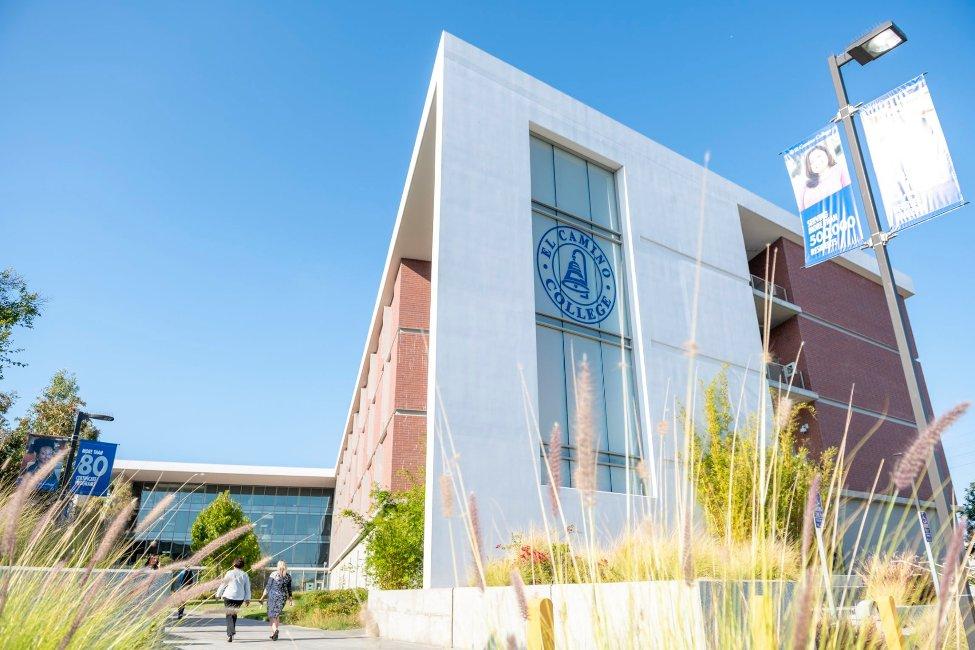 El Camino Community College  gallery image3