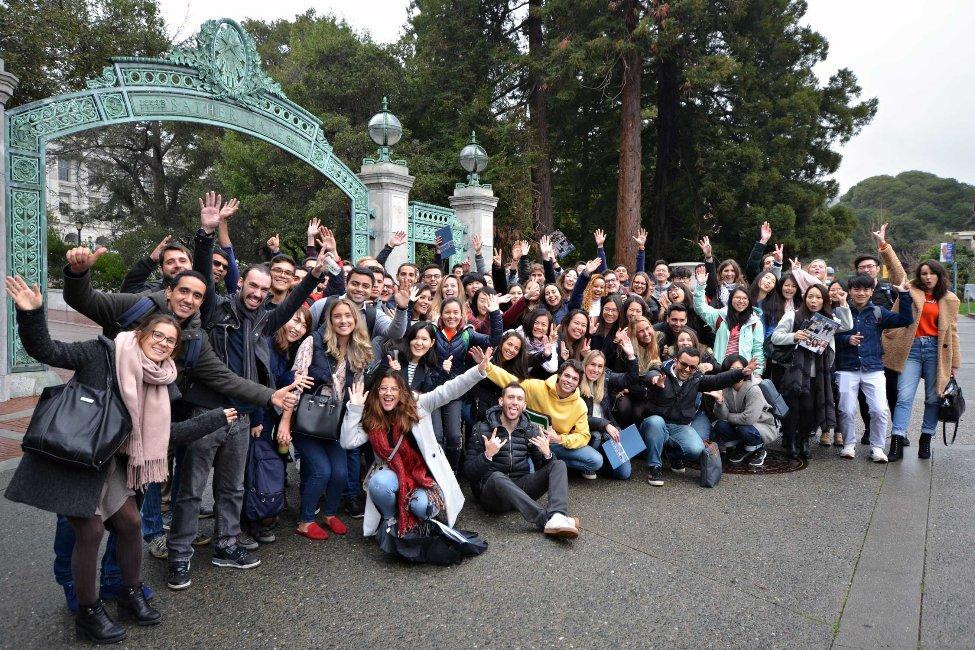 Berkeley Global  gallery image6