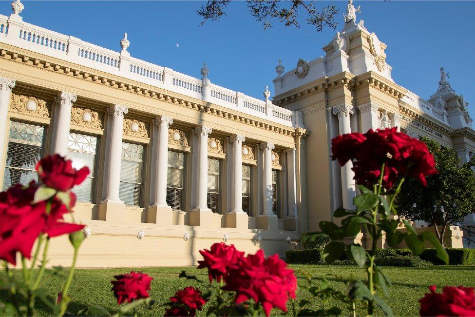 University of California, Riverside Undergraduate Admissions gallery image4