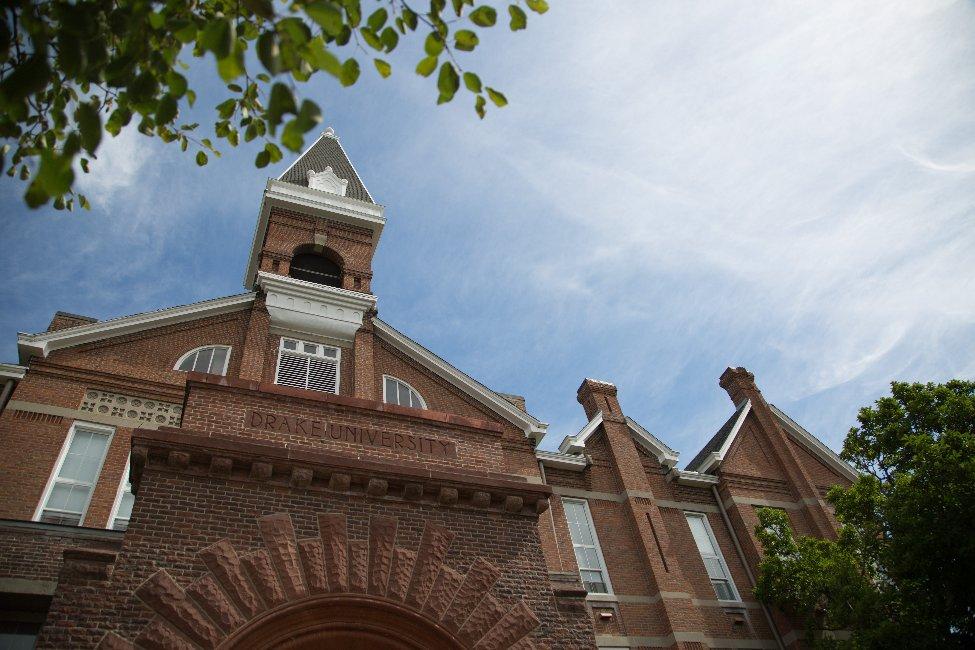 Drake University  gallery image2
