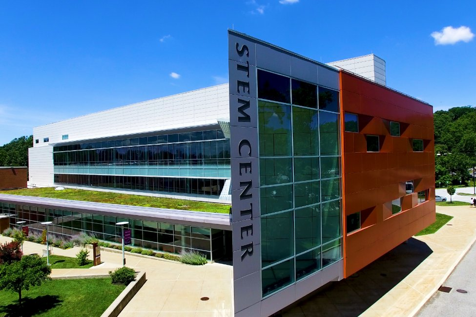 Image of Delaware County Community College