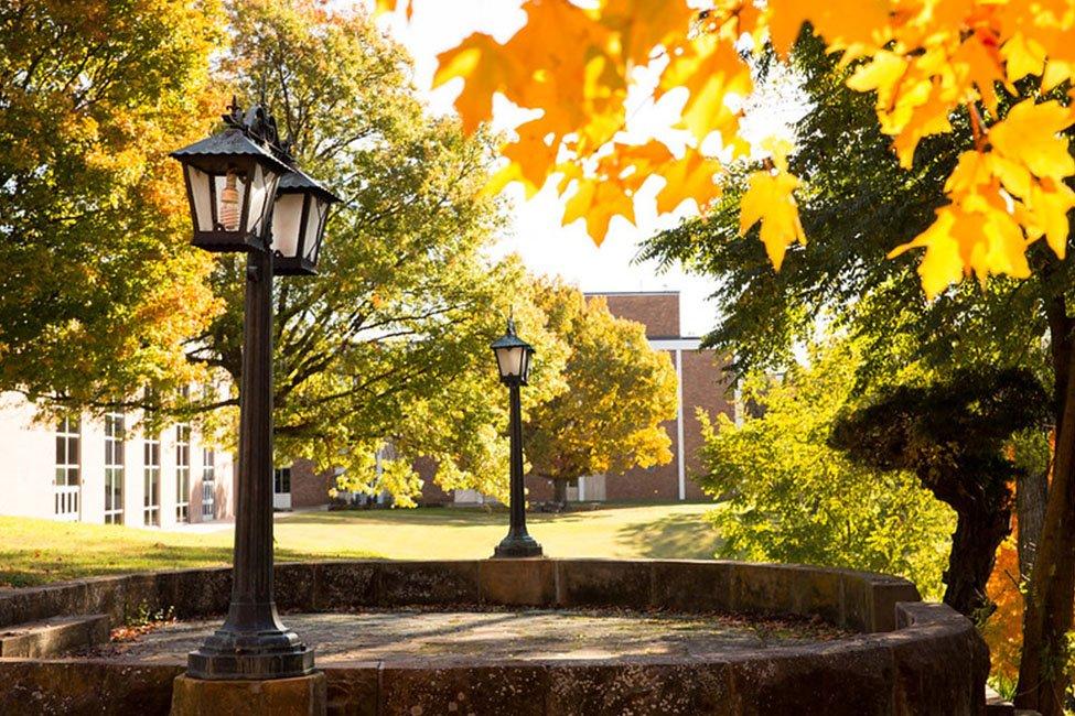 Image of Missouri Southern State University