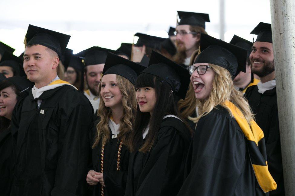 Framingham State University  gallery image7