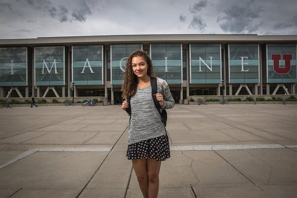 University of Utah – International Program  gallery image5