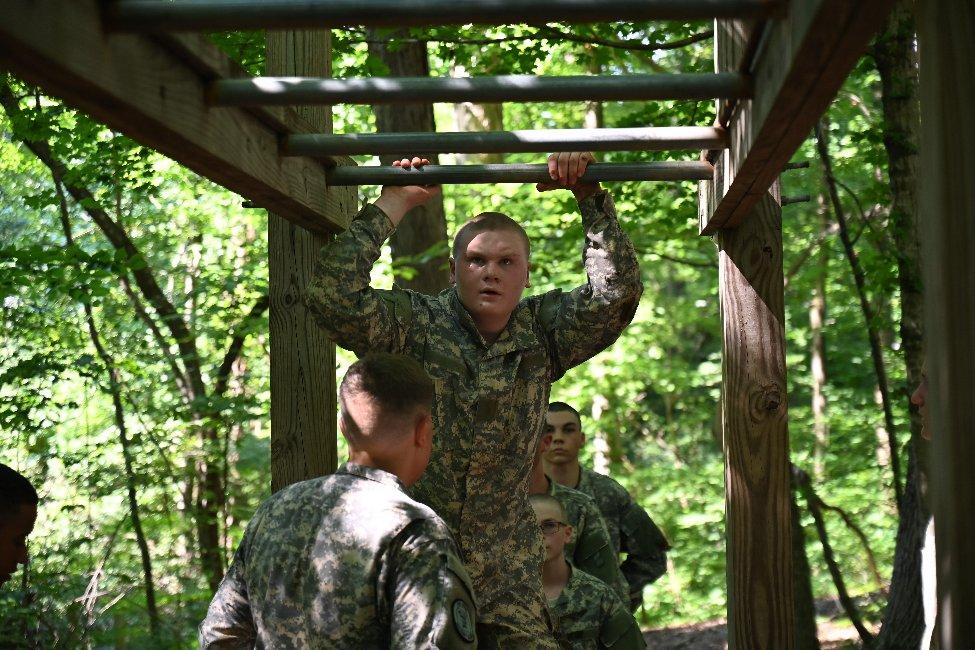 Oak Ridge Military Academy  gallery image5