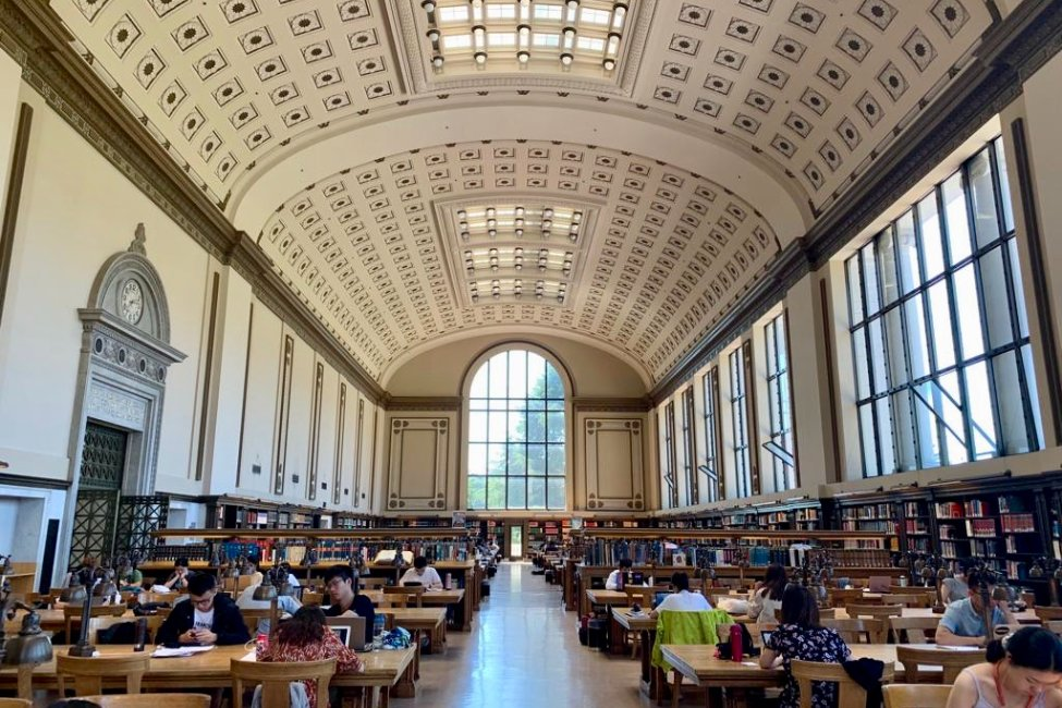 Berkeley Global  gallery image7