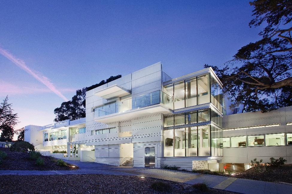 Santa Barbara City College  gallery image8