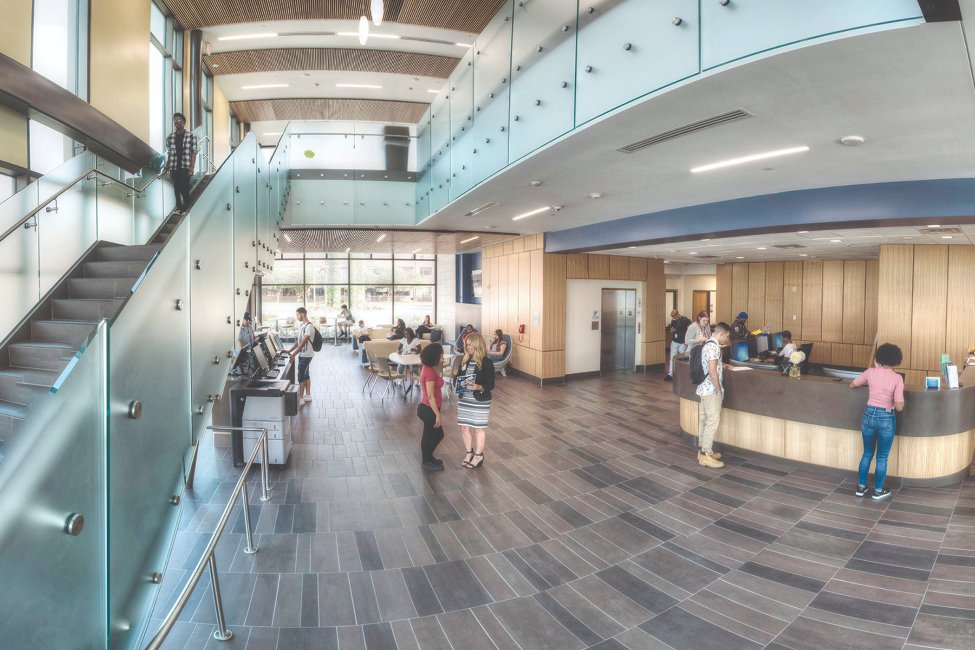 Genesee Community College  gallery image4