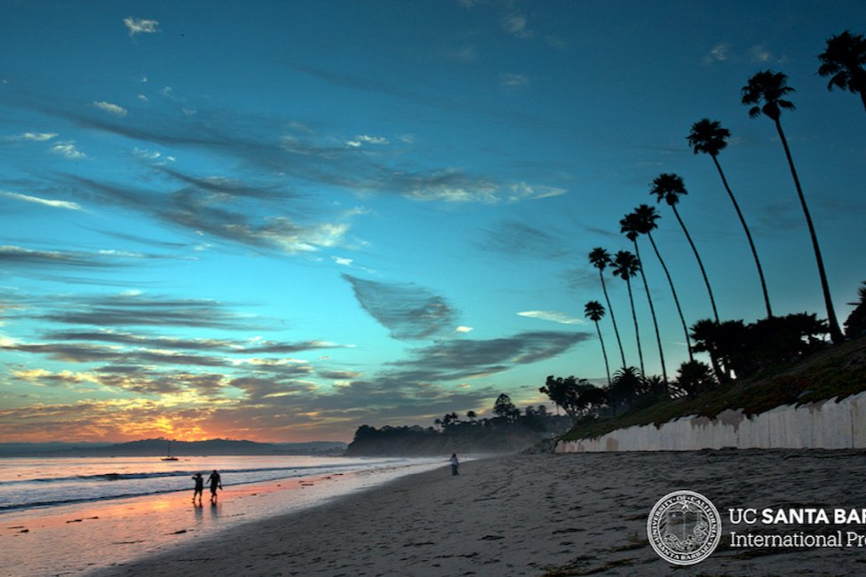 UC Santa Barbara International Programs  gallery image1