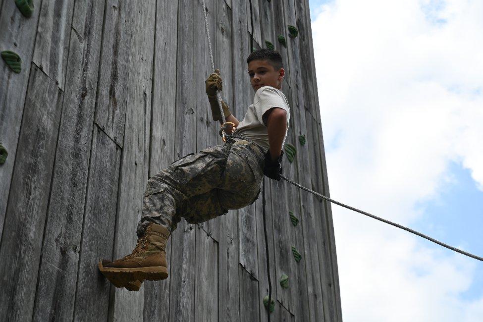 Oak Ridge Military Academy  gallery image2