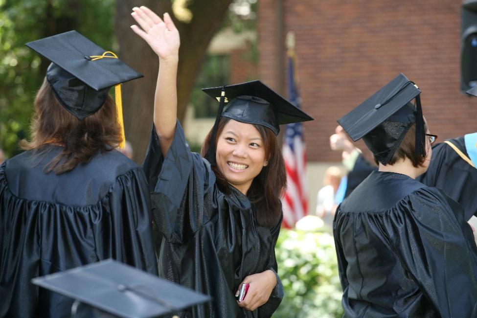 Image of Santa Rosa Junior College