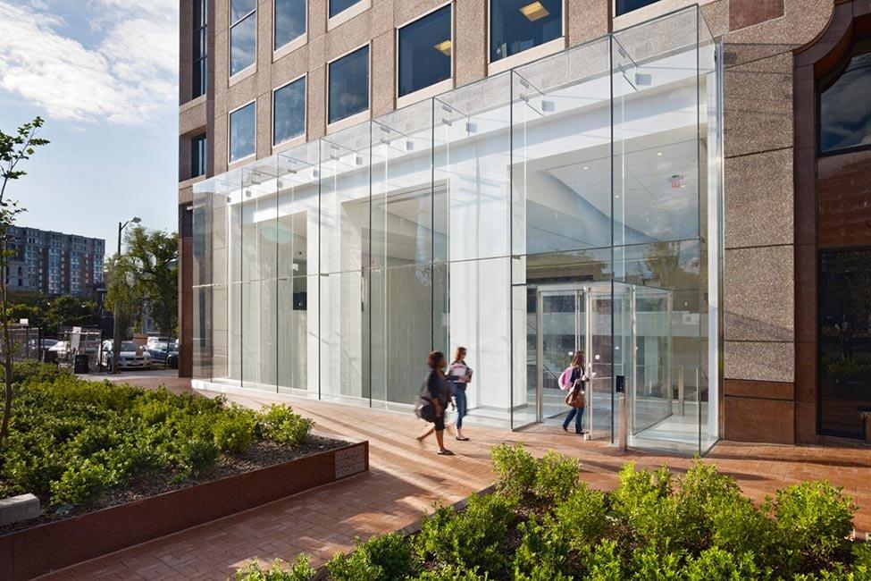 Georgetown University School of Continuing Studies  gallery image1