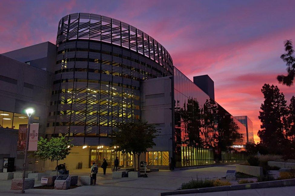 California State University at Fresno  gallery image5