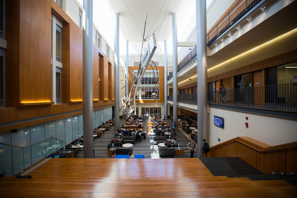 University of Kentucky  gallery image5